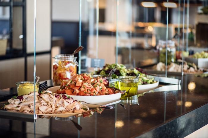 buffet_i_torget_restaurant__hgr_118752_
