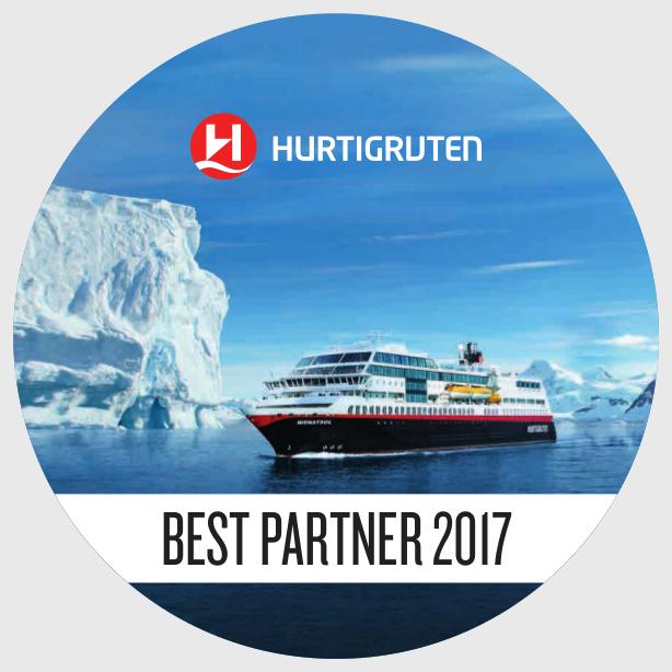 17_012_best_partner_zertifikat_15cm