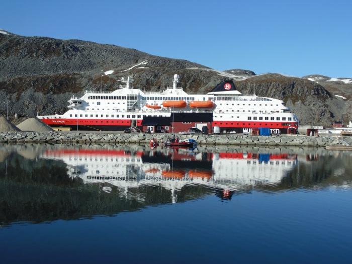 hjorundfjorden_26_simen_fangel.jpg
