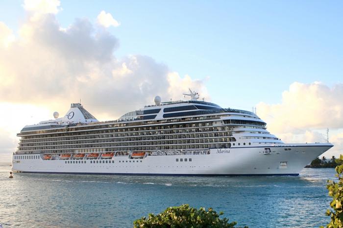 oceania_cruises_marina_1918_1.jpg